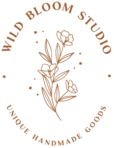 Wild Bloom Studio