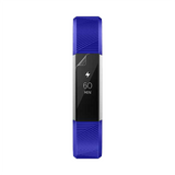 FitBit Ace - SHIELD Film Screen Protector