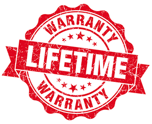 Warranty Replacement Shipping & Handling (for Glass - U.S. ONLY)