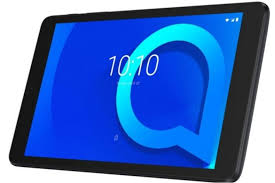 Alcatel 3T 8 - SHIELD Film Screen Protector