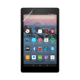 Amazon Kindle Fire HD 10 (5th Gen, 2015) - SHIELD Film Screen Protector