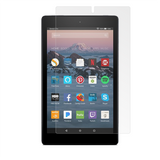 Amazon Kindle Fire HD 10 (5th Gen, 2015) - Basic Hi-Def Screen Protector