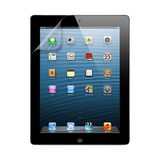 Apple iPad (2nd - 4th gen) - SHIELD Film Screen Protector