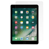 "Apple iPad Pro 12.9"" (1st or 2nd Gen) - Basic Hi-Def Screen Protector"