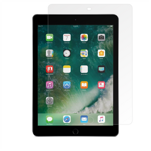 "Apple iPad Air 9.7"" - Basic Hi-Def Screen Protector"