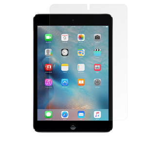Apple iPad mini (4th gen) - Basic Hi-Def Screen Protector
