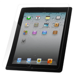 Apple iPad (2nd gen, 3rd gen, 4th gen) - Tempered Glass