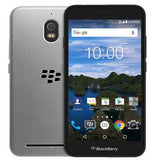 Blackberry Aurora - SHIELD Film Screen Protector