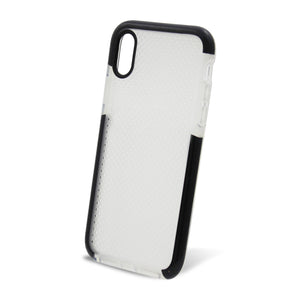 TRAXTION - iPhone Case