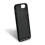 GHOST - iPhone Case (Black or White)