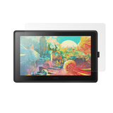 Wacom Cintiq 13HD - Basic Hi-Def Screen Protector