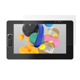 Wacom Cintiq 24HD - Basic Hi-Def Screen Protector