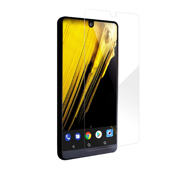 Essential Phone - Tempered Glass