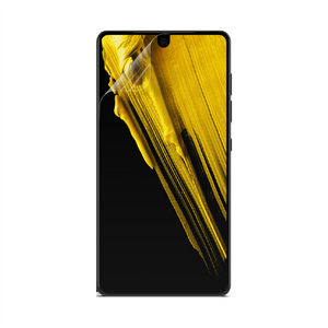 Essential Phone - SHIELD Film Screen Protector