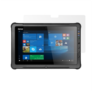 Getac F110 - Basic Hi-Def Screen Protector