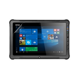 Getac F110 - SHIELD Film Screen Protector