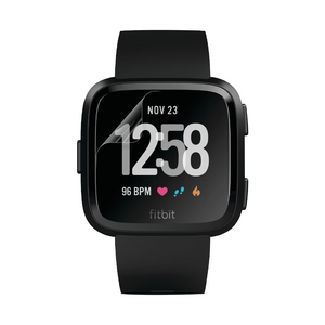 FitBit Blaze - SHIELD Film Screen Protector