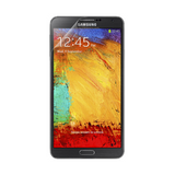 Samsung Galaxy Note 3 - SHIELD Film Screen Protector