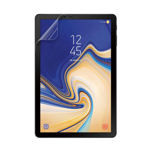 Samsung Galaxy Tab S4 - SHIELD Film Screen Protector