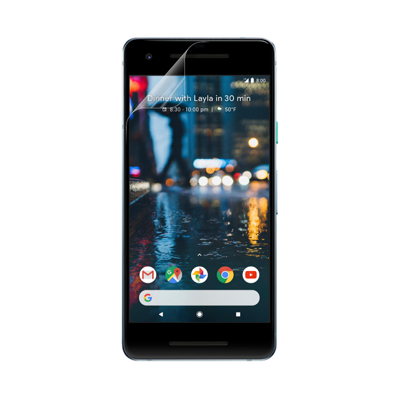 Google Pixel 2XL - SHIELD Film Screen Protector