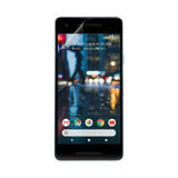 Google Pixel 2 - SHIELD Film Screen Protector