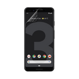 Google Pixel 3XL - SHIELD Film Screen Protector