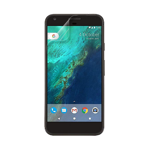 Google Pixel XL - SHIELD Film Screen Protector