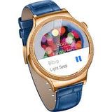 Huawei Watch Elegant - SHIELD Film Screen Protector