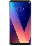 LG V30 - SHIELD Film Screen Protector