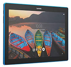 Lenovo TAB 10 - SHIELD Film Screen Protector