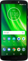 Motorola Moto G6 Play - SHIELD Film Screen Protector
