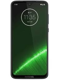 Motorola Moto G7 Plus - SHIELD Film Screen Protector