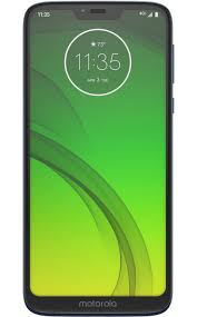 Motorola Moto G7 - SHIELD Film Screen Protector