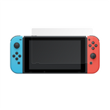 Nintendo Switch - Basic Hi-Def Screen Protector