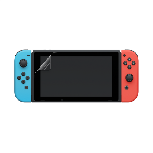 Nintendo Switch - SHIELD Film Screen Protector