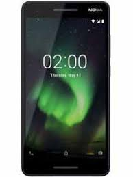 Nokia 2.1- SHIELD Film Screen Protector