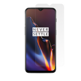 OnePlus 6 - Basic Hi-Def Screen Protector