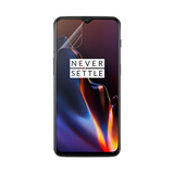 OnePlus 7T - SHIELD Film Screen Protector