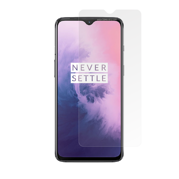 OnePlus 7 Hi-Def PET film screen protector