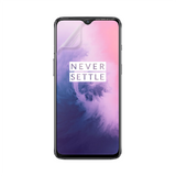 OnePlus 7 Pro SHIELD film TPU urethane invisible screen protector