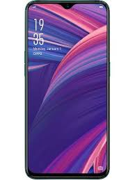 Oppo R17 Pro - SHIELD Film Screen Protector