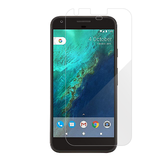 Google Pixel XL - Tempered Glass