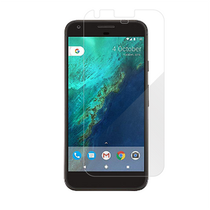 Google Pixel - Tempered Glass