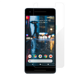 Google Pixel 2 - Tempered Glass