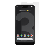 Google Pixel 3XL - Basic Hi-Def Screen Protector