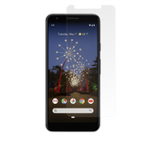 Google Pixel 3aXL - Basic Hi-Def Screen Protector