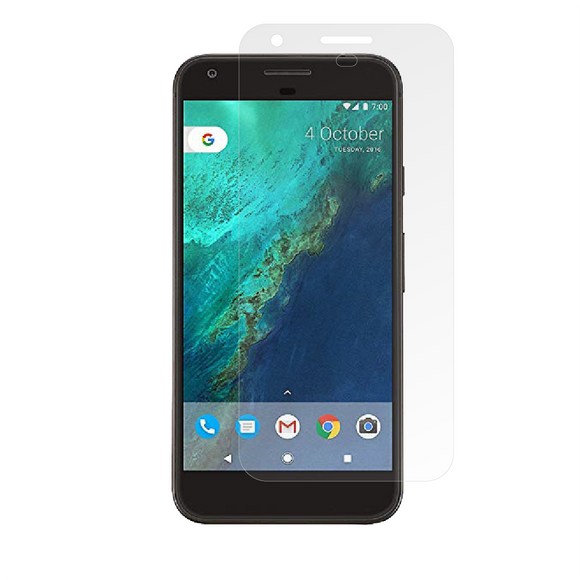 Google Pixel XL - Basic Hi-Def Screen Protector