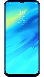 Realme 2 Pro - SHIELD Film Screen Protector