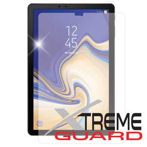 Samsung Galaxy Tab S4 - Tempered Glass