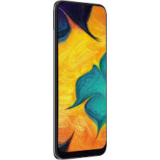 Samsung Galaxy A30 - SHIELD Film Screen Protector